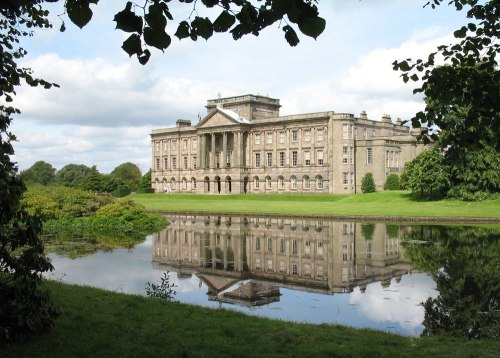 pemberley-photo