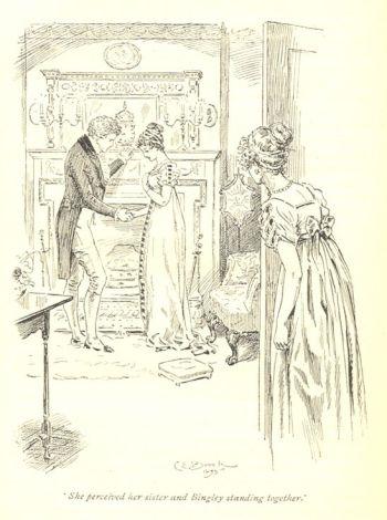 CEBrock-BingleyandJane-1895Macmillan-Mollands