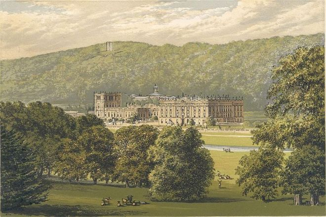 Chatsworth1880-wp