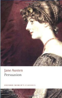 cover-persuasion-oxford