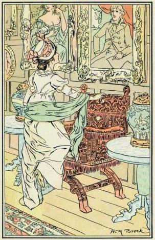 Dent 1898-HMBrock-eatdpicture-adelaide