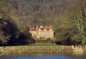 Hardwick_House-geograph_org_uk_-wp