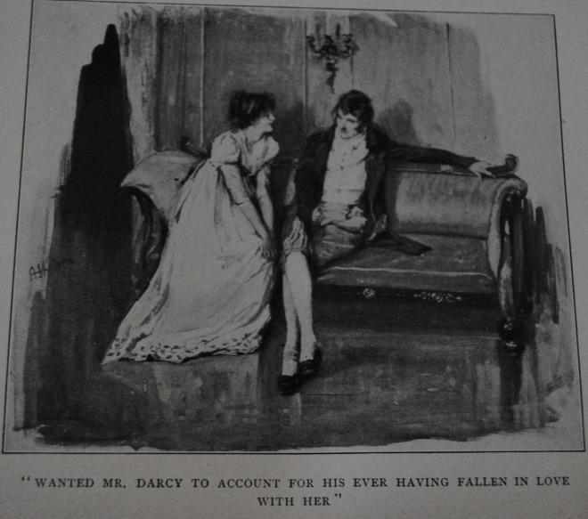 Howells-Darcy-Keller