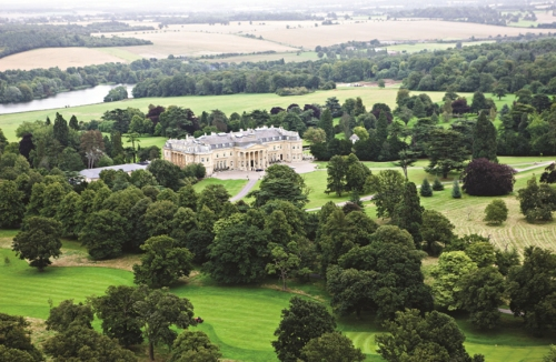 Luton-Hoo-Hotel-Hertfordshire
