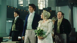 lydia and wickhams relationship in pride This essay aims to provide a close analysis of the representations of the sub-plot concerning lydia and wickham from jane austen's pride and prejudice in two film adaptations of the novel (i.