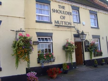 shoulderofmuttonpub