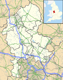 Staffordshire_UK_location_map_svg-wp