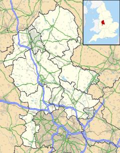 Staffordshire_UK_location_map_svg-wp