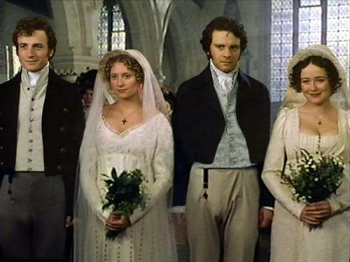 Wedding-P&P1995