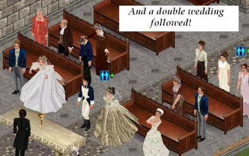 wedding-sims