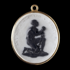 Wedgwood-slavery-BM