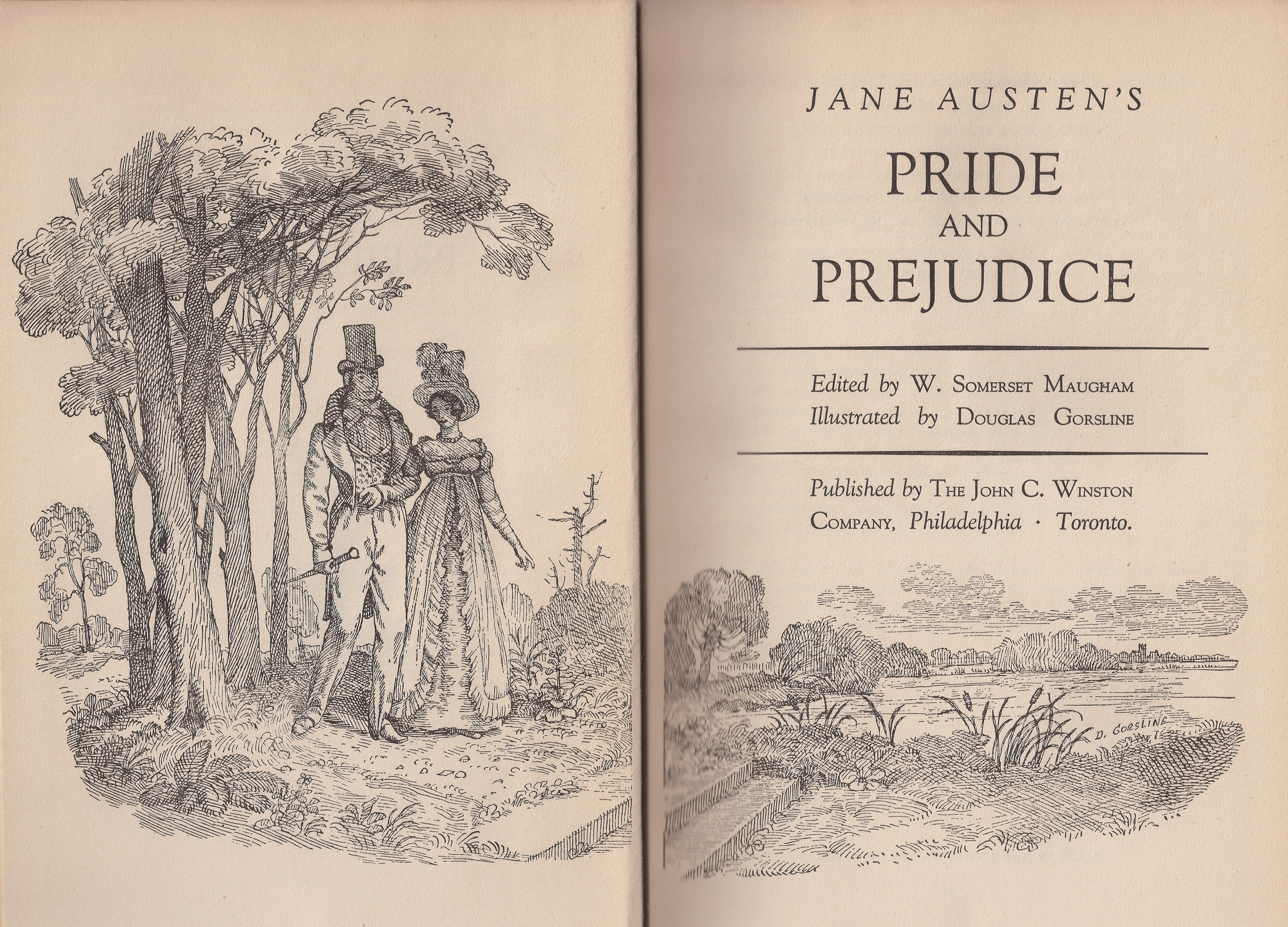 jane austen and the body wiltshire john