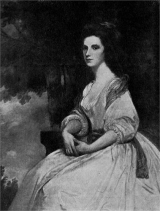 CatherineKnight-Romney
