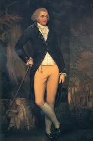 Edward Austen Knight - austenonly