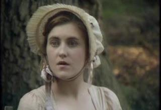 Fanny- Sylvestra-dashwoodblog