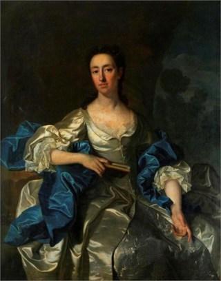 Jane Monk-Dahl