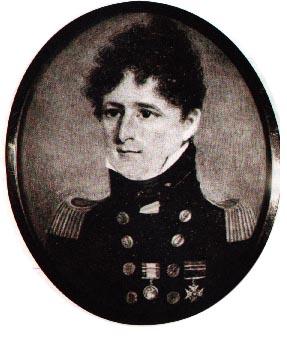 Francis Austen - wikipedia