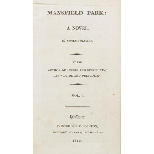 MP-1sted-titlepage