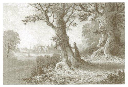 MP-illus-Groombridge1875-Carroll