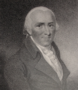 Humphry Repton (Wikipedia)