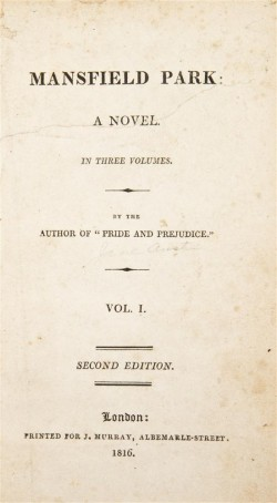 MP-2ded-titlepage
