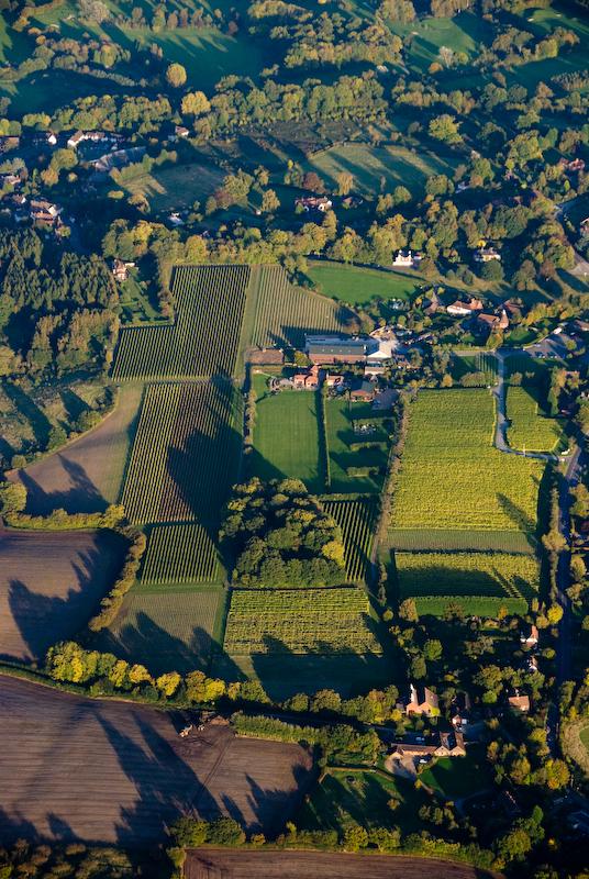 Lamberhurst