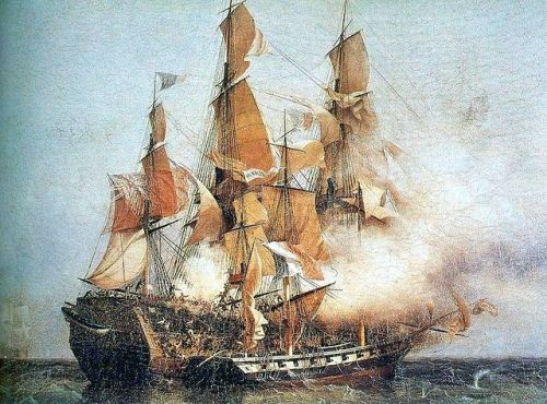 FrenchPrivateer-Confiance_Kent_fight-wp