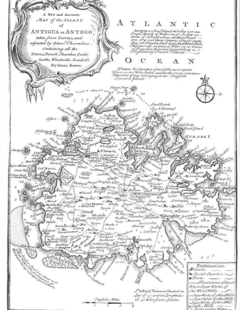 Map-Antigua-Davis
