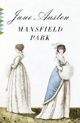Quoting Jane Austens Mansfield Park The Issue Of Slavery And Slave Trade