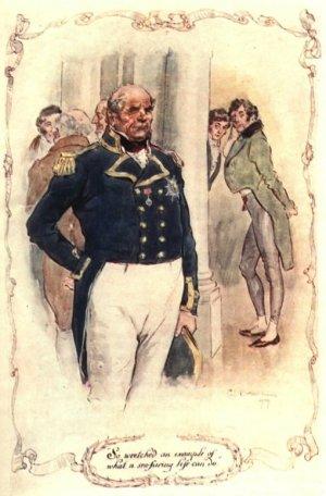 P-CEBrock-AdmiralBaldwin-Mollands