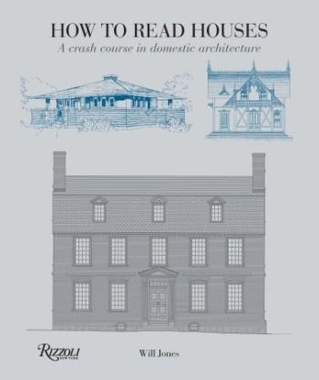 Jones-Houses