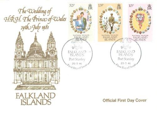 Stamps-FDOI-Falklands