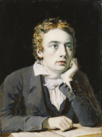 JohnKeats1819_hires