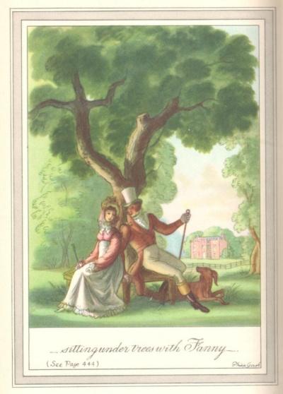 8-FannyEdmundTrees-Gough