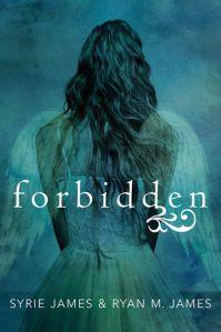 ForbiddenCoverLgForWeb