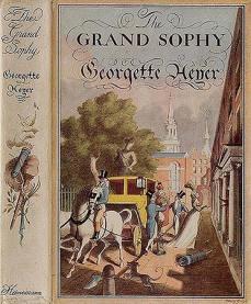 GH-GrandSophy-Gough