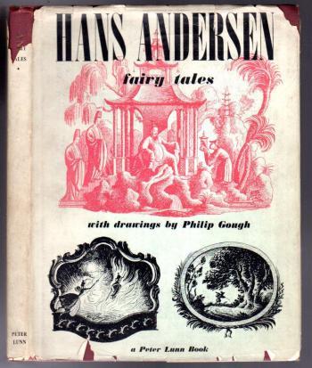 Gough-Andersen FT-Abe