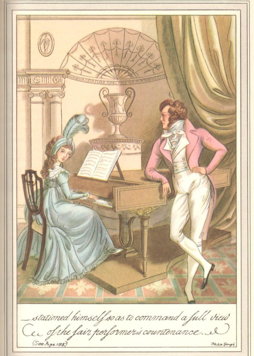 a marxian look at pride and prejudice by jane austen In the last decades of the twentieth century, austen and her works received considerable attention from the general public: most of her novels were adapted into films, modern novelists wrote sequels to pride and prejudice and endings to sandition, and a mystery series was even developed with jane austen herself as the heroine.