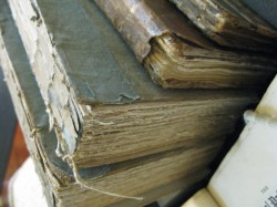 battered-books-2-CHL