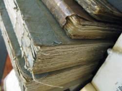 battered-books-2-CHL