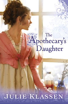 Cover-Apothecary