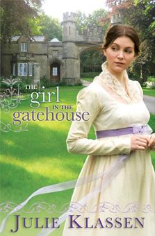 GirlintheGatehouse_cover.indd