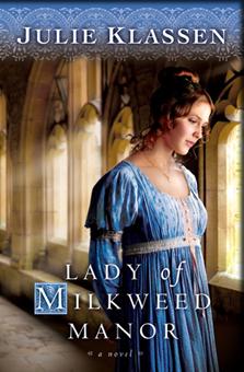 Cover-LadyOfMilkweedManor