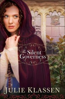 Cover-SilentGoverness