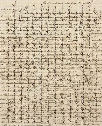 JA-letter-Morgan