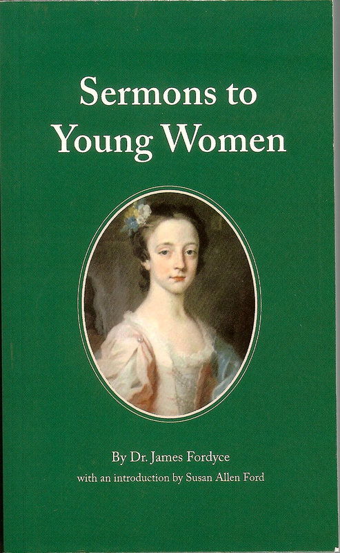 thesis on jane austen novels Consider that this was jane austen's first published novel she was nineteen years old when she began working on the first draft,[1] initially wrote it in first.