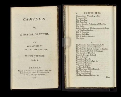 Camilla-tp-Ransom