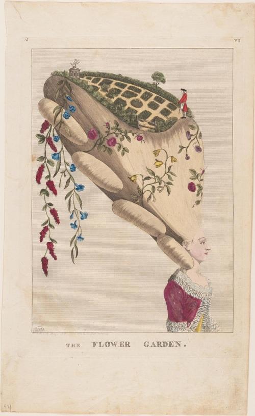 FlowerGarden-bibliodyssey