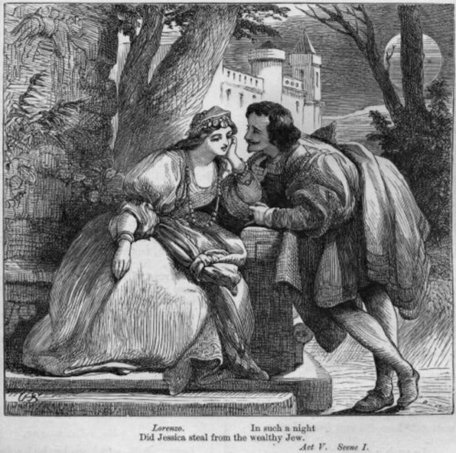 JessicaLorenzo-ShakespeareInternet