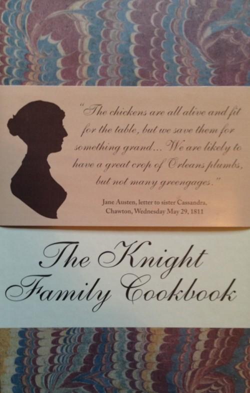 KnightFamilyCkBk-CHL